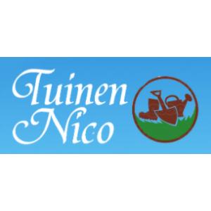 Tuinen Nico.jpg