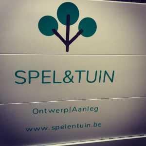Spel & Tuin.jpg