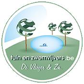 W. De Vlieger & Zn. bvba.jpg