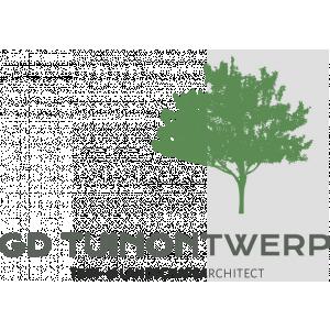 GD Tuinontwerp.jpg