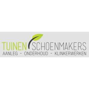 Tuinen Schoenmakers.jpg