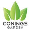 Conings Garden.jpg