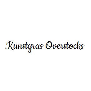 Kunstgras Overstock Maldegem.jpg