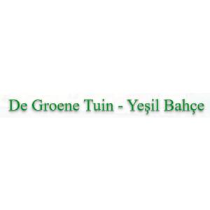 De Groene Tuin - Yeşil Bahçe.jpg