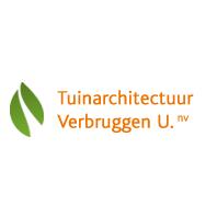 Tuinarchitectuur Verbruggen Urbain.jpg