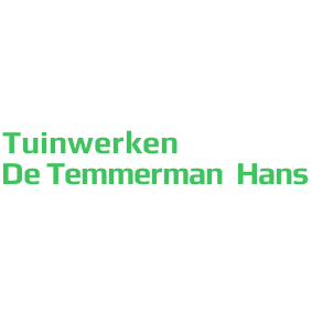 Tuinwerken Hans De Temmerman.jpg