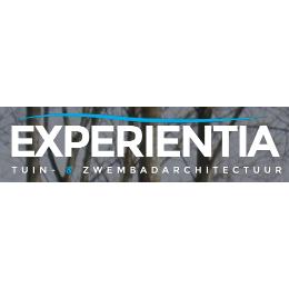 Experientia.jpg