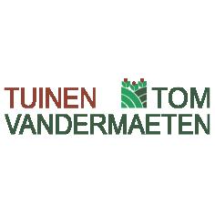 Tuinen Tom Vandermaeten.jpg
