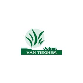 Tuinen Johan Van Tieghem.jpg