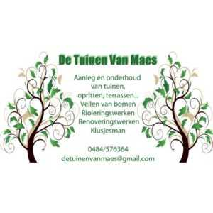De Tuinen Van Maes.jpg