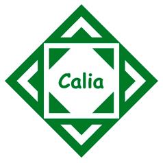 Calia Bvba (Calia Bv).jpg