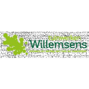 Tuinwerken Willemsens.jpg
