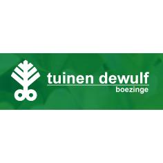 Tuinen Dewulf bv.jpg