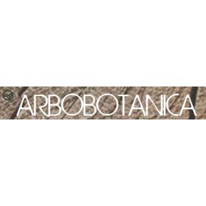 ArboBotanica.jpg