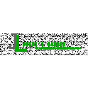 Joeri's Garden, Agriculture.jpg