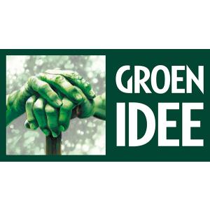 Groen Idee.jpg