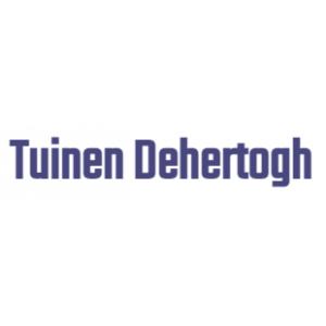 tuinaanleg-en-tuinonderhoud_Temse_Tuinen Dehertogh_1.jpg
