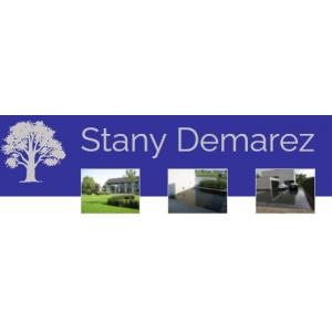 Tuinen Stany Demarez.jpg