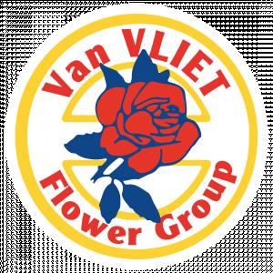 J. van VLIET Bloemenexport B.V..jpg