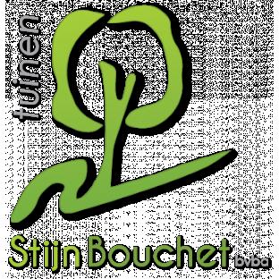 Bouchet Stijn, Tuinen.jpg