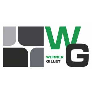 WG Tuin-en Klinkerwerken bv.jpg