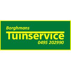 Tuinservice Borghmans.jpg