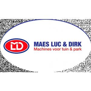 Maes Luc & Dirk - Machines voor tuin & park.jpg