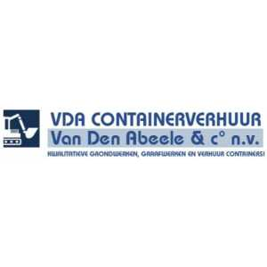 tuinaanleg-en-tuinonderhoud_Wetteren_Van den Abeele & Co_1.jpg