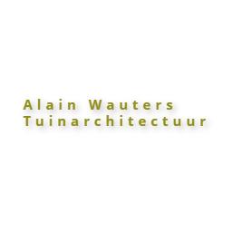 Alain Wauters Tuinarchitectuur.jpg