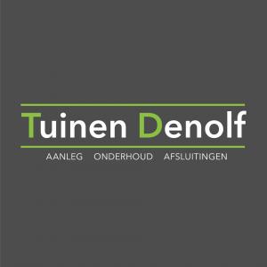 Denolf / Wouter.jpg