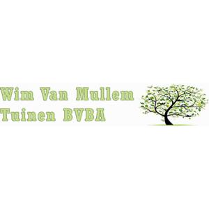 Van Mullem / Wim.jpg