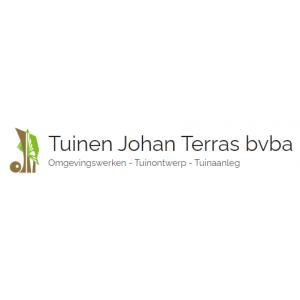 Tuinen Johan Terras.jpg