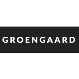 Groengaard.jpg