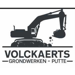 Grondwerken Volckaerts.jpg