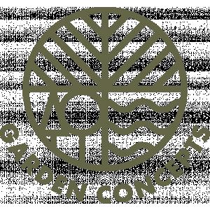 Garden Concepts Bvba.jpg