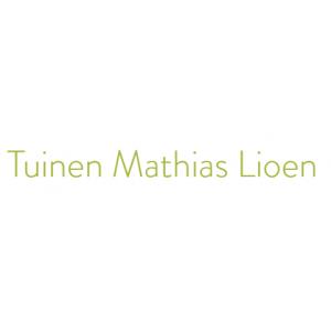 Tuinen Mathias Lioen.jpg