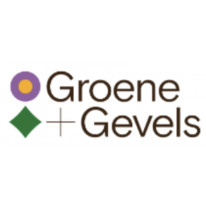 Groene Gevels vzw.jpg