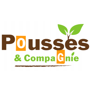 Pousses et Compagnie.jpg