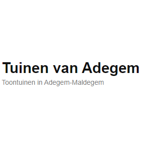 tuinaanleg-en-tuinonderhoud_Maldegem_Tuinen van Adegem_1.jpg