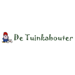 De Tuinkabouter.jpg