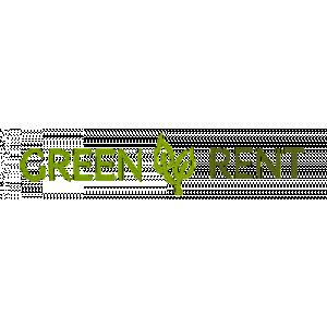Green Rent.jpg