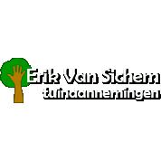 Van Sichem Erik.jpg