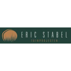 Eric Stabel Tuinprojecten.jpg