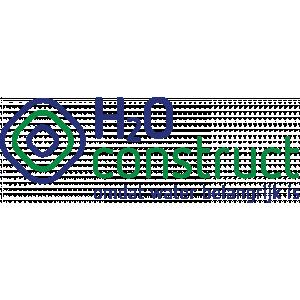 H2O-construct Gekiere.jpg