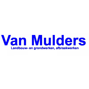 Van Mulders Vereniging.jpg