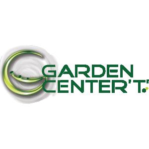 Gardencenter 'T'.jpg