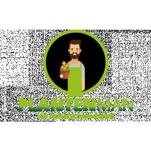 Plantenman.jpg
