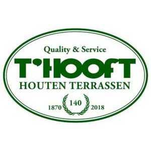 Houten Terrassen.jpg