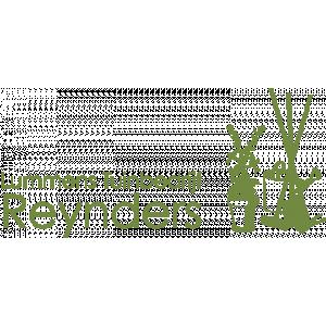 Lummens Tuinbedrijf Reynders.jpg