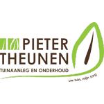 Tuinaanleg en -onderhoud Theunen Pieter BVBA.jpg